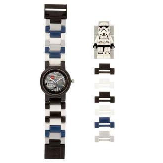 Orologio STAR WARS - Lego - Stormtrooper