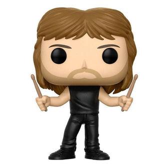 figurina Metallica - Lars Ulrich - POP!, POP, Metallica