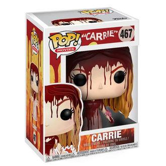 figurina Carrie - POP! - Film Vinile, POP
