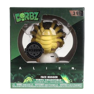 figurina Alieno - Face Hugger, NNM, Alien