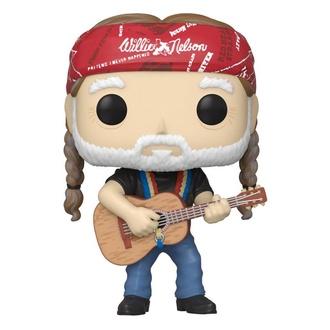 POP! Willie Nelson, POP, Willie Nelson