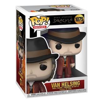 Statuina Dracula - Bram Stoker - POP! - Van Helsing, POP