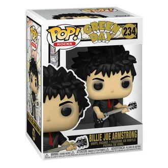 POP! Green Day - POP! - Billie Joe Armstrong, POP, Green Day