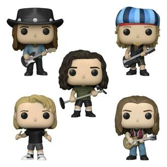 POP! (set) Pearl Jam - POP! - Rock Vinyl, POP, Pearl Jam