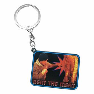 Portachiavi (pendente) Rocky - Beat the Meat - Edizione Limitata, NNM, Rocky