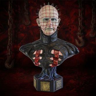 figurina Hellraiser, NNM