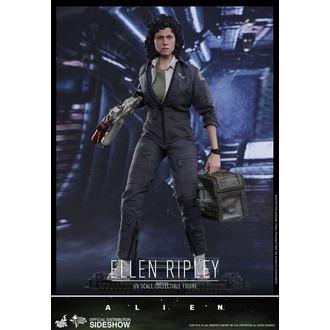 Action figure Alieno - Ellen Ripley, Alien - Vetřelec