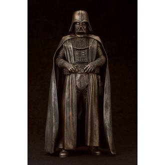 figura STAR WARS - Darth Vader, NNM, Star Wars