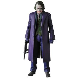 Statua/ figura Batman - The Dark Knight - Burlone