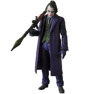 Statua/ figura Batman - The Dark Knight - Burlone, NNM