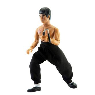 fgure Bruce Lee - Original, NNM, Bruce Lee