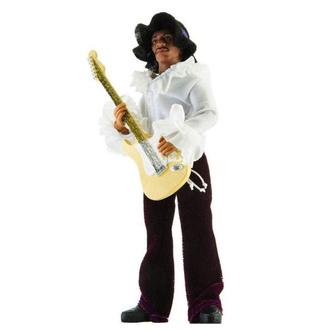 figura Jimi Hendrix - Miami - POP, POP, Jimi Hendrix