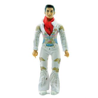 figura Elvis Presley - Aloha Jumpsuit, NNM, Elvis Presley