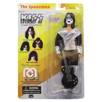 figura KISS - Love Gun - Astronauta, NNM, Kiss