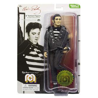 Statuetta Elvis Presley - Jailhouse Rock, NNM, Elvis Presley