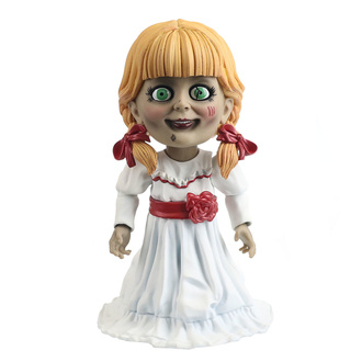 Action Figure Annabelle - The Conjuring Universe MDS Series, NNM