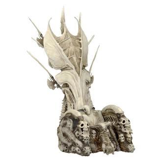Statua/ figura Predator - Diorama Bone Throne