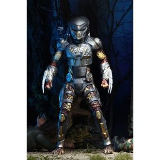 Action Figure Predator - 2018 Predator, NNM, Predator