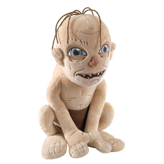 Peluche Lord of the Rings - Gollum, NNM, Lord Of The Rings