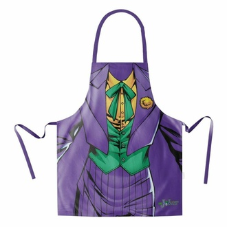 Grembiule BATMAN - Joker - DC Comics, NNM, Batman