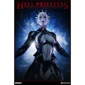 figura (Decorazione) Hellraiser premio Formato - Hell Priestess