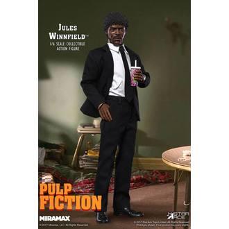 Figurina/ Statua Pulp Fiction - Jules Winnfield, Pulp Fiction