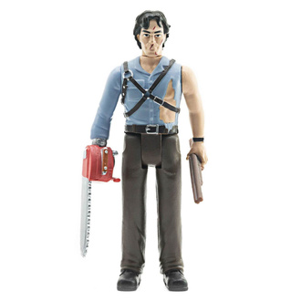 Action Figure Army of Darkness - Hero Ash, NNM, Army of Darkness