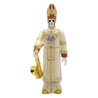 Action figure Ghost - Papa Nihil (con Occhiali da sole) S DC C 2020, NNM, Ghost