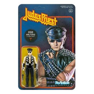 Action Figure Judas Priest - Rob Halford, NNM, Judas Priest