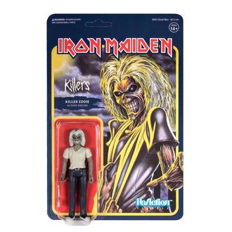 figura Iron Maiden - Killers (Killer Eddie), Iron Maiden