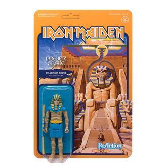 figura Iron Maiden - Powerslave (Faraone Eddie), NNM, Iron Maiden