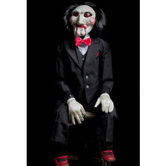 Bambola (decorazione) Saw - Billy Puppet, NNM