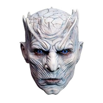 Maschera Game of Thrones - Night King