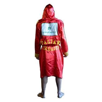 Accappatoio Rocky - Boxing Robe - Rocky Balboa