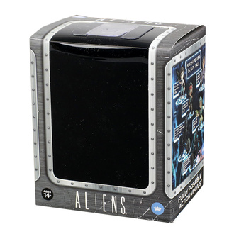 figura Alien - Action - surprise, NNM, Alien