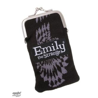 porta EMILY THE STRANGE, EMILY THE STRANGE