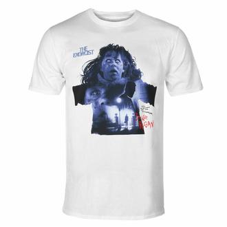 Maglietta da uomo THE EXORCIST - NON SONO REGAN - PLASTIC HEAD, PLASTIC HEAD, Exorcist