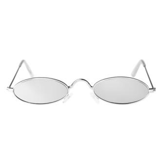 Occhiali da sole specchiati JEWELRY & WATCHES, JEWELRY & WATCHES