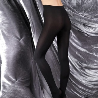 collant LEGWEAR - couture ultimates - the sarah - nero, LEGWEAR