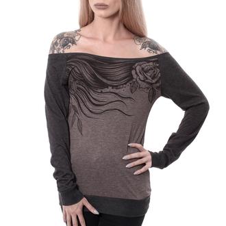 t-shirt hardcore donna - DEESSE - HYRAW