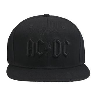 berretto  AC  /  DC  - Canon Pop-Art - ROCK OFF, ROCK OFF, AC-DC