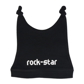 Cappello per bambini  Rock star - black - Metal-Kids, Metal-Kids